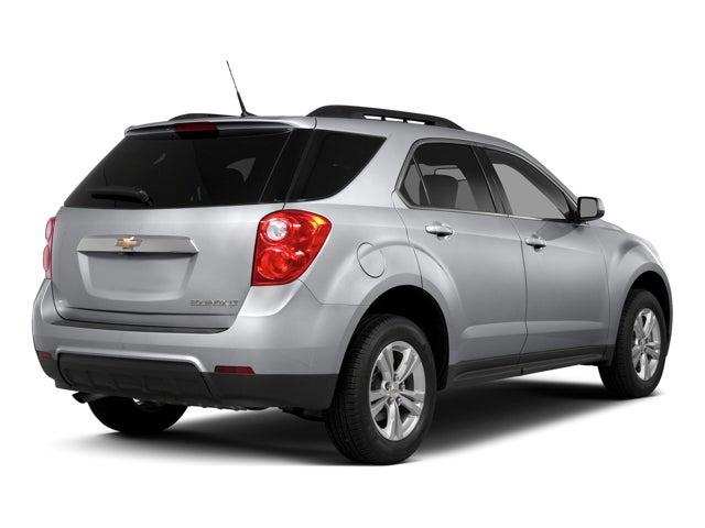 Used 2015 Chevrolet Equinox 1LT with VIN 2GNFLFEK1F6109010 for sale in New Prague, Minnesota