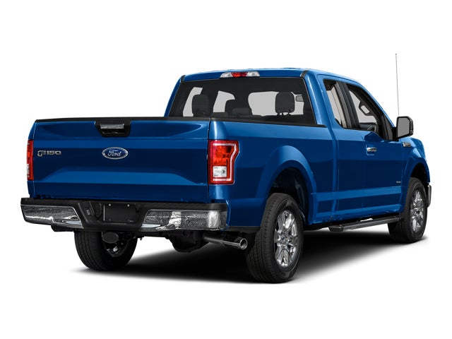 Used 2015 Ford F-150 XLT with VIN 1FTFX1EF8FFD13215 for sale in New Prague, Minnesota