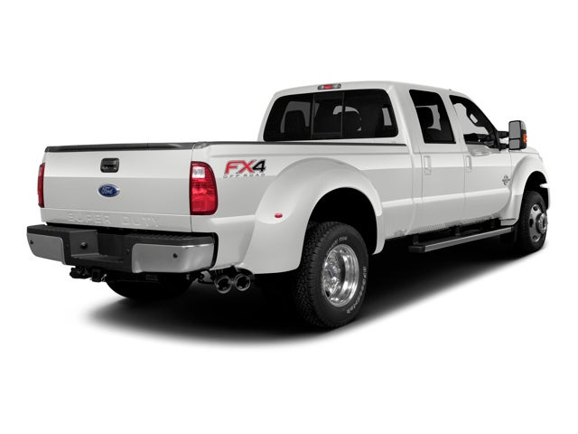 Used 2015 Ford F-450 Super Duty Lariat with VIN 1FT8W4DT8FEC44584 for sale in New Prague, Minnesota