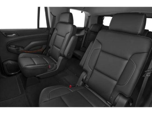 8d47b538a6 2019 Chevrolet Tahoe LT New Prague MN
