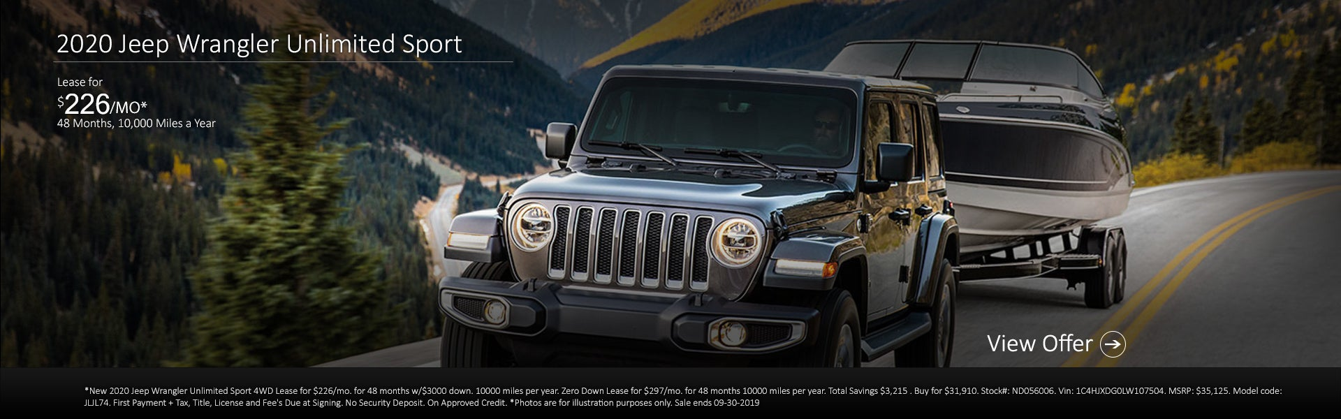 Jeep Dealers Mn >> Jeff Belzer S Chrysler Jeep Dodge Ram New And Used Car